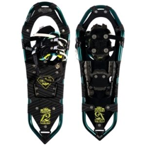 Atlas Elektra 12 Series Women's Snowshoes