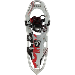 atlas run snowshoes