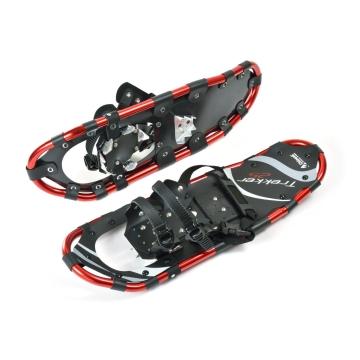 chinook-trekker-snowshoes