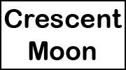 crescent-moon-snowshoes