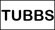 tubbs-snowshoes