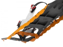 MSR Revo Explore Snowshoes Review