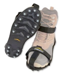 Stabilicers Maxx