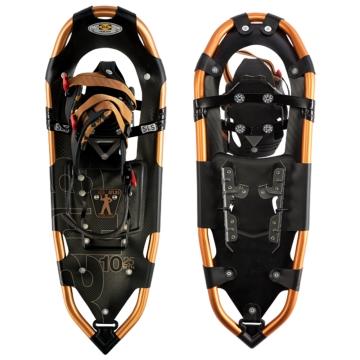 atlas-10-series-snowshoes