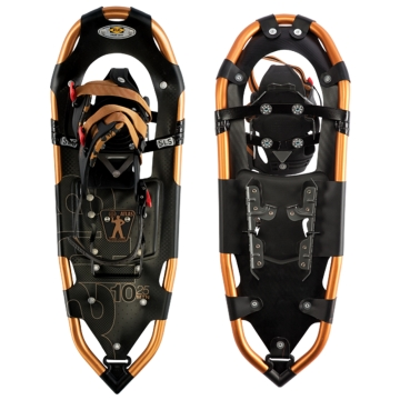 atlas-10-series-snowshoes