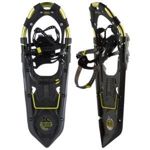 atlas endeavor snowshoes