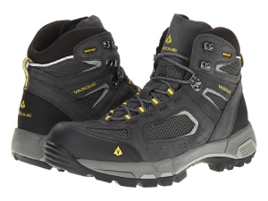 snowshoe boots - Vasque Breeze 2.0 GTX