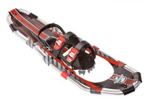 Go2gether Snowshoes Kit