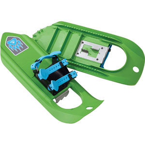 MSR Tyker Kids' Snowshoes for Children