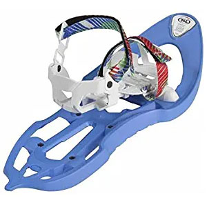 TSL Snowshoes Children's Freeze Composite Snowshoe