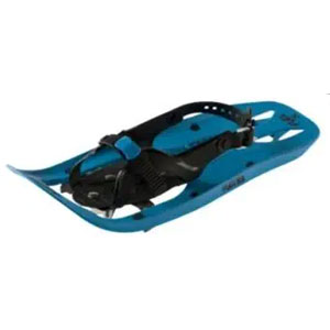 Tubbs Girls' Flex Jr Snowshoe