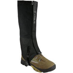 Vinqliq Leg Gaiters for Men & Women