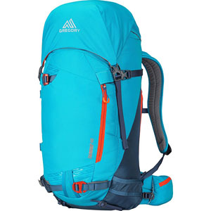 Gregory Mountain Targhee 45 Backpack
