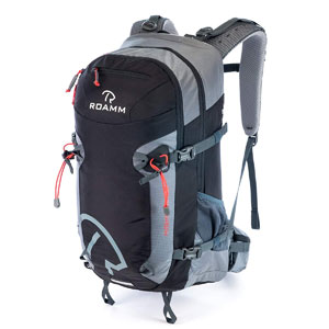 Roamm Highline 30 Backpack